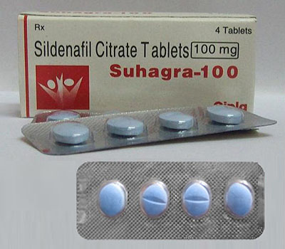 Suhagra 50 Online