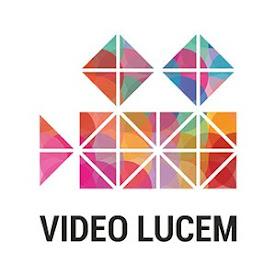 VIDEO LUCEM 2017