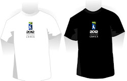 Compra tu camiseta solidaria de ayuda a Lorca