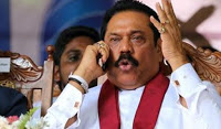 Govt's. obligation is to remain by our war legends - Mahinda