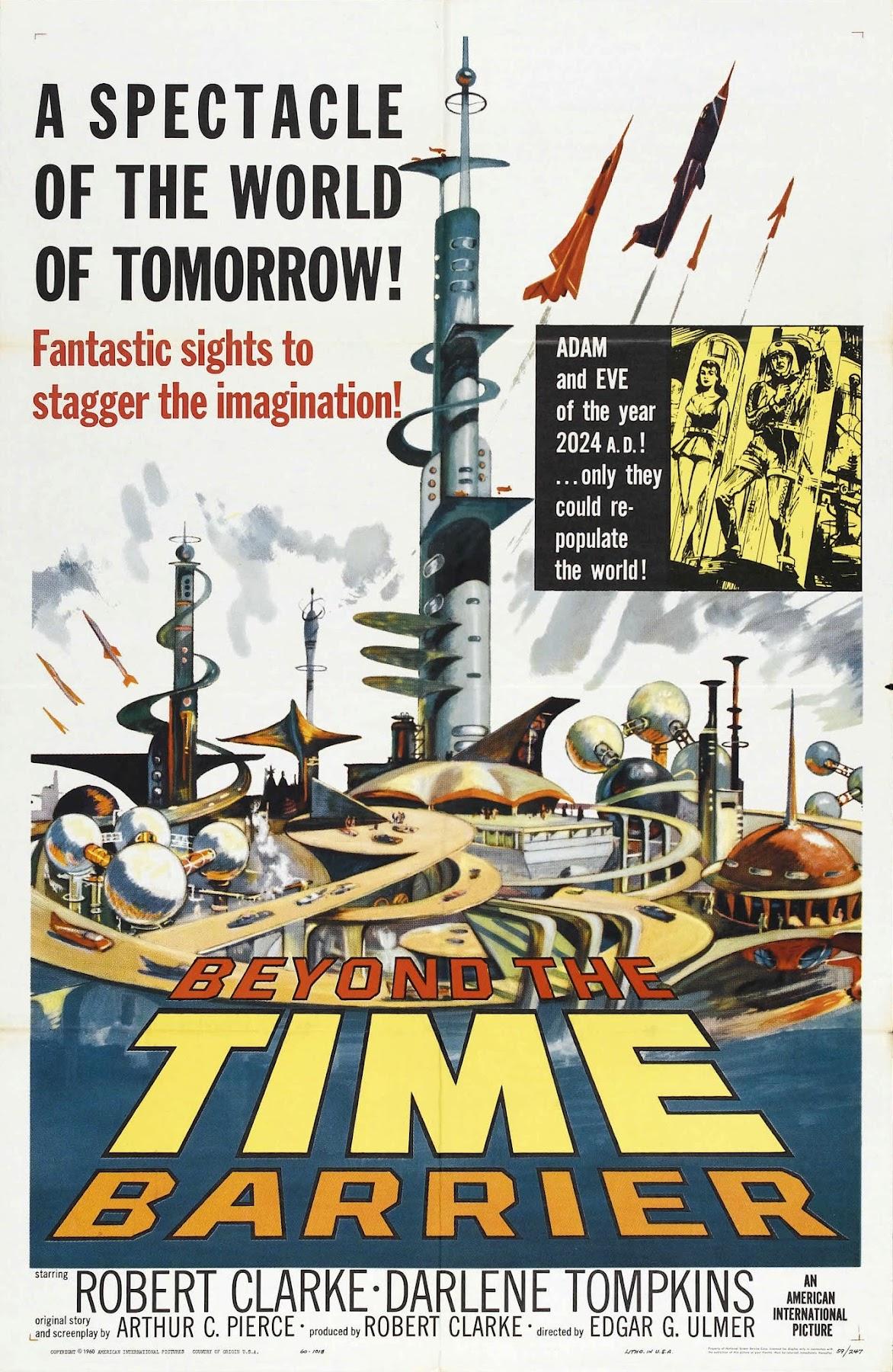 http://4.bp.blogspot.com/-mzk1BJLRorI/UdruRWNkODI/AAAAAAAAA-A/YrMOFU3QvG8/s1800/beyond_the_time_barrier_poster_01.jpg