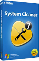 Pointstone System Cleaner 7.3.2.280 with patch free download