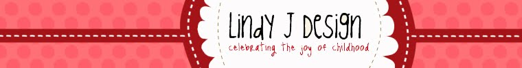 Lindy J Design