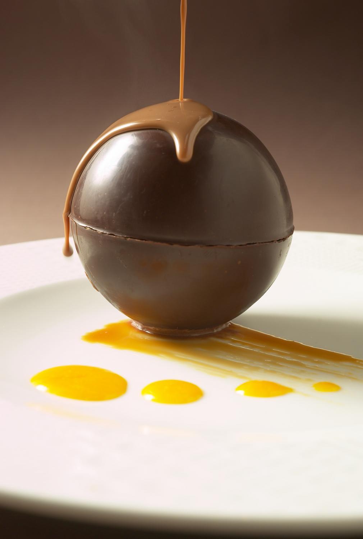 schokolade bei weisse alle sorten schokolade selber machen. Black Bedroom Furniture Sets. Home Design Ideas