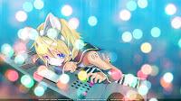 http://4.bp.blogspot.com/-mzkqBp5QkcE/UJvBXzWHy-I/AAAAAAAAA6g/tN6UJr_TAfA/s1600/Minitokyo.Vocaloid.Wallpaper.537084.jpg