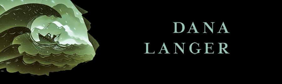 Dana Langer