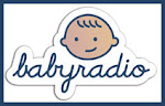 BABY RADIO