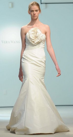 Wedding Dresses 2012