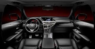 2013-lexus-rx-450h
