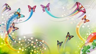 HD-pictures-of-Butterfly-Dance-1920x1080.jpg