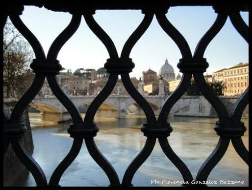 foto roma