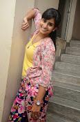 Aparna varma sizzling photos-thumbnail-7