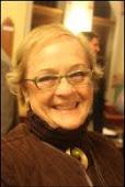 Joan Worrall White