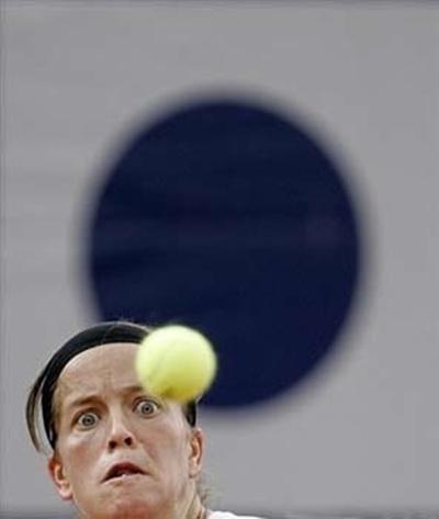 pemain-tenis-lawak