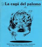 La Caga del Palomo