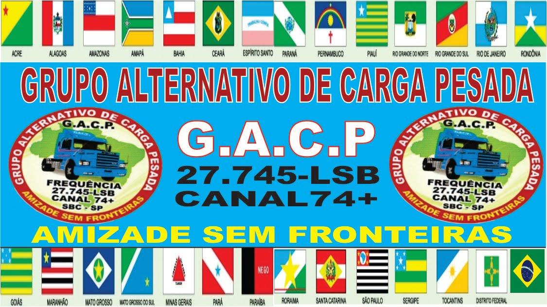 www.grupoalternativodecargapesada.blogspot.com