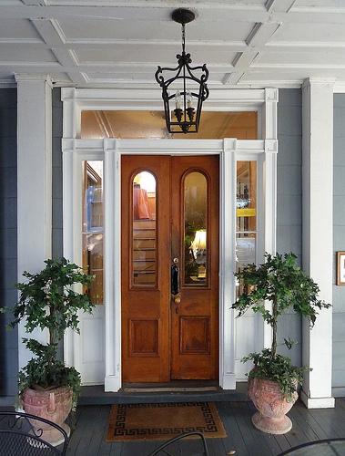 Feng Shui Baño Frente Puerta Entrada:Feng Shui para Mejorar tu Riqueza- Lo que necesitas saber sobre tu