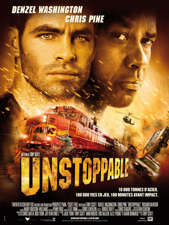 http://4.bp.blogspot.com/-mzvbYIHnut4/TyWdJdC0ntI/AAAAAAAAA2s/qj0oH357xrU/s1600/unstoppable-poster-7.jpg