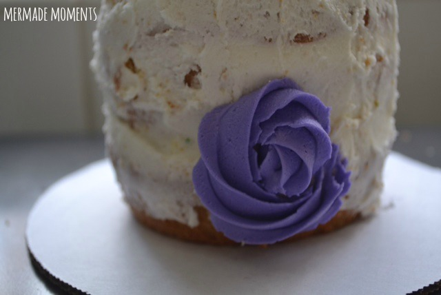 frosting-rose-purple