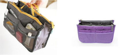 http://es.aliexpress.com/store/product/Bag-in-bag-Double-zipper-portable-multifunctional-travel-pockets-Handbag-Storage-bag-Fadish-travel-Cosmetic-Makeup/438151_1579025880.html