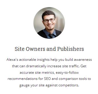 Cara Pasang Widget Alexa Rank Di Blog Terbaru 2014