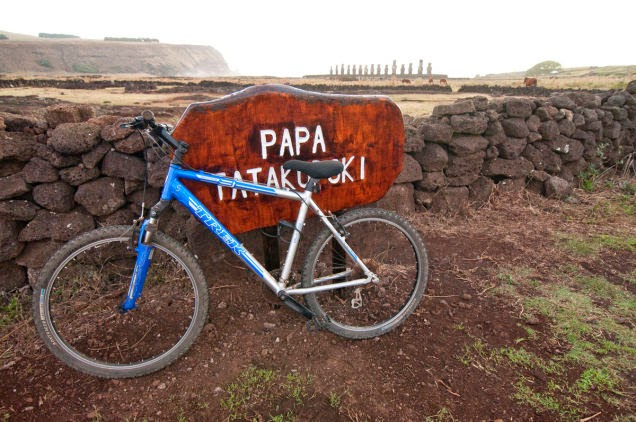Easter+Island+is+small+enough+that+you+can+bike+around+comfortably+to+meet%E2%80%94in+person!%E2%80%94all+the+mysterious+moai.+-+18+Amazing+Places+You+Should+Ride+Your+Bike+Before+You+Die.jpg