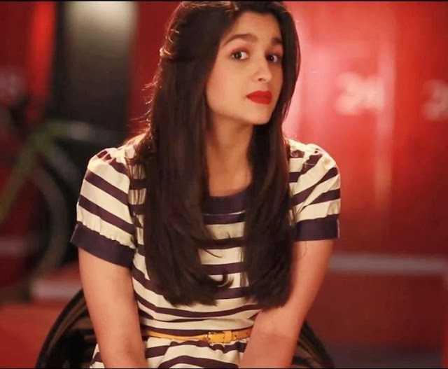 Alia Bhatt Wallpapers Free Download