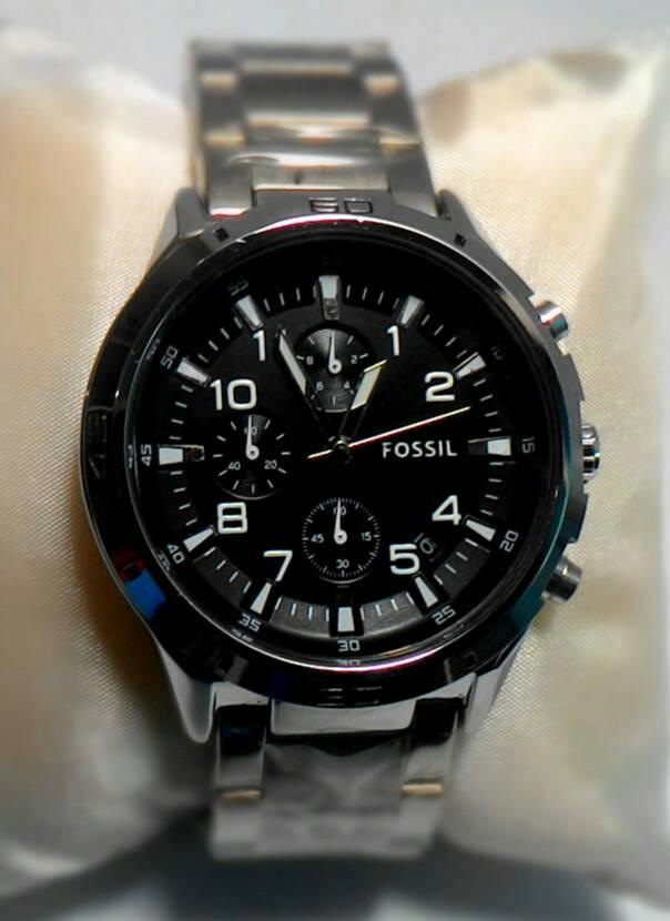 jam tangan; jam tangan murah; jam tangan import; JAM TANGAN PRIA; JAM TANGAN COWOK