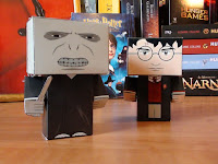 http://pop-and-corn.blogspot.fr/2014/01/cubeecrafts-harry-potter.html