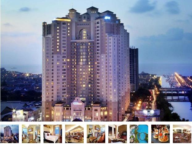 Apabila Anda Sedang Mencari Hotel Yang Dekat Dengan Objek Wisata Di Ancol Seperti Dunia Fantasi Dufan Ataupun WTC Mangga 2