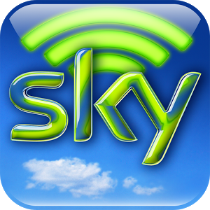 sky tv for free.zip download