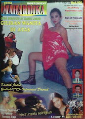 majalahmahardika edisi  62