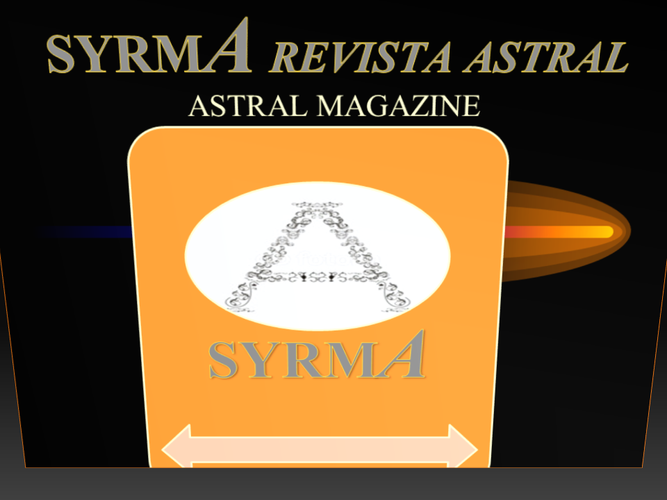 Syrma Astral