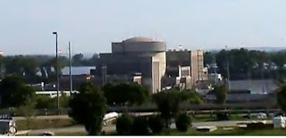 dutchsinse readings at ft calhoun waterlogged nuclear plant