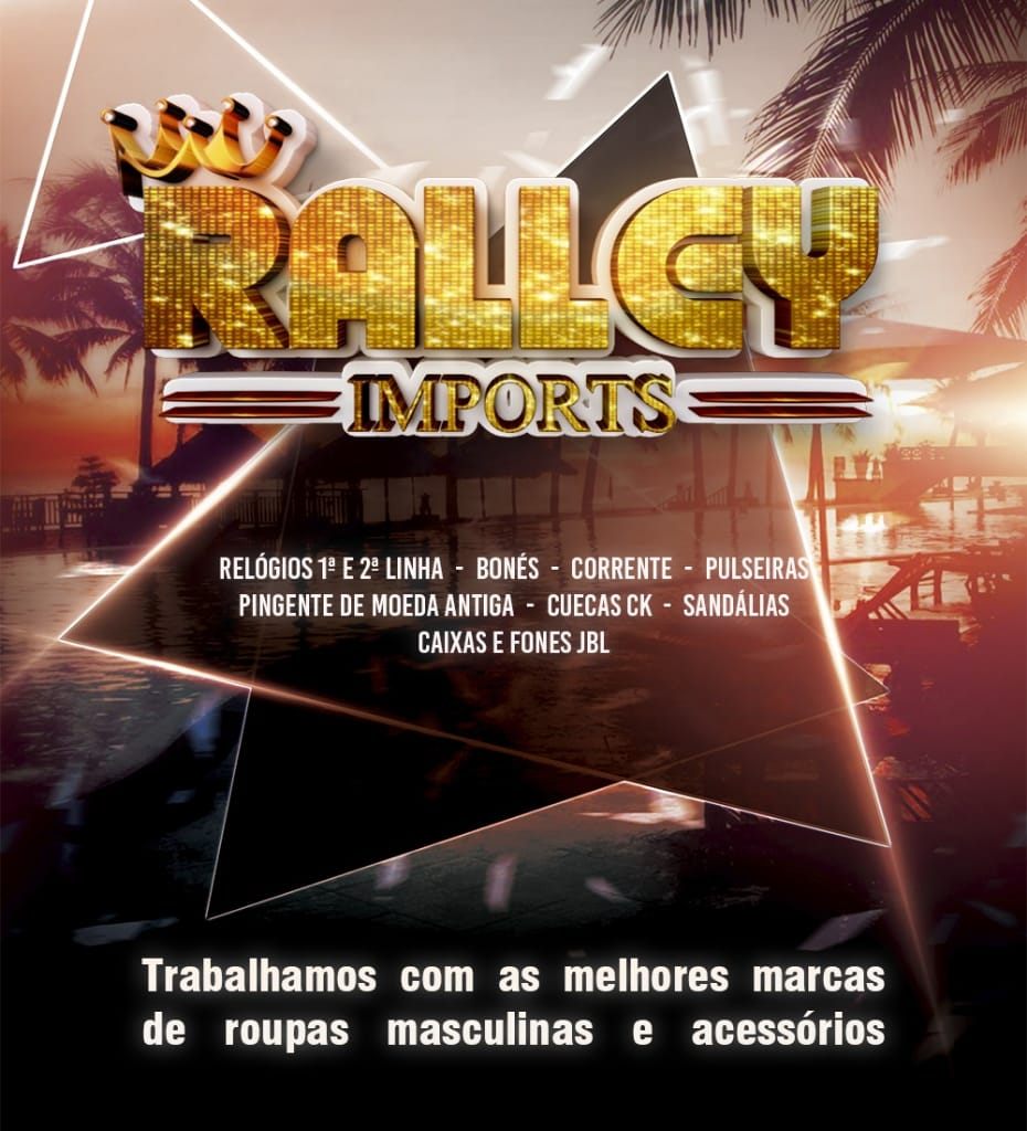 RALLEY IMPORTS