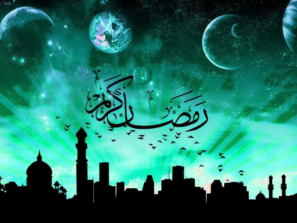 http://annangws.blogspot.com/2014/02/syareat-dalam-ber-makrifatullah.html