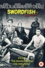 Watch Swordfish 2001 Megavideo Movie Online