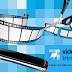 video trimmer v1.0.07.11140 Apk App