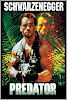 Predator 1987 In Hindi hollywood hindi dubbed movie                 Buy, Download trailer Hollywoodhindimovie.blogspot.com