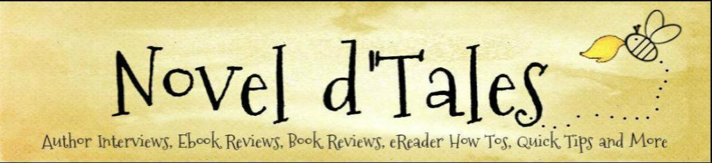 Novel d'Tales