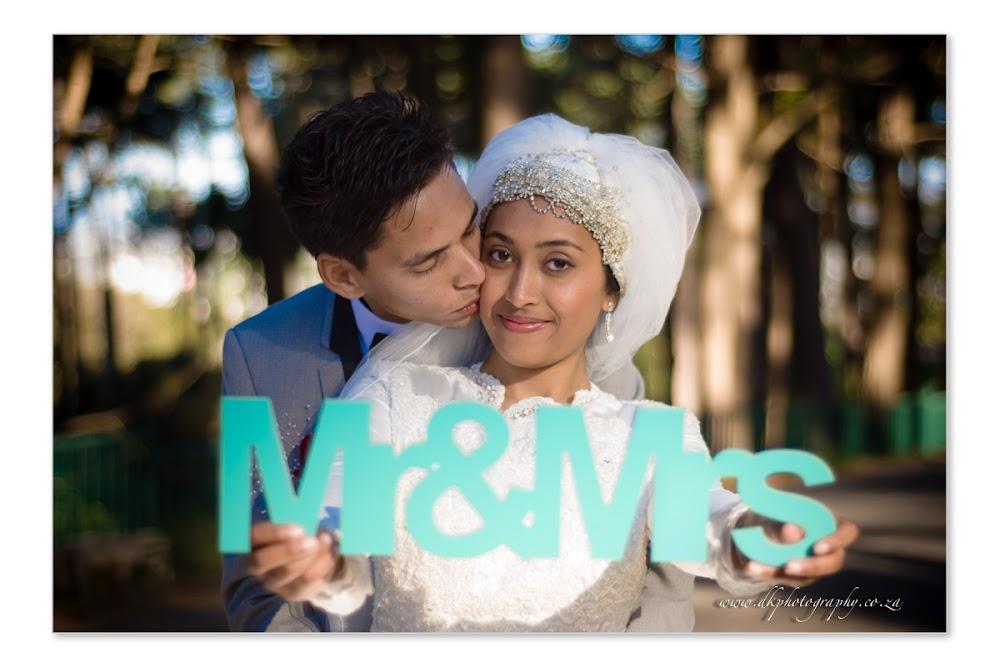 DK Photography Slideshow-324 Fauzia & Deen's Wedding  Cape Town Wedding photographer