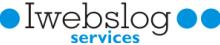 Iwebslog Blog