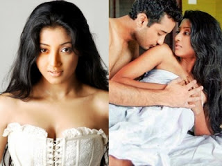 ndian Hot Paoli Dam.Hate Story