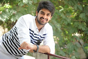 Hero Naga Sourya Stylish Photos-thumbnail-9