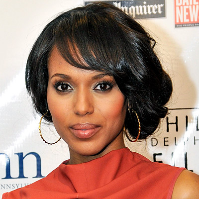 Actrice americaine noire images frompo 1 - Coupe afro femme ...
