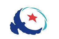 Hammam Sousse: un meeting d'Ennahdha sans participants?