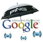 Cara Ping Blog Secara Otomatis Dan Manual