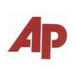 Watch AP Breaking News live Tv