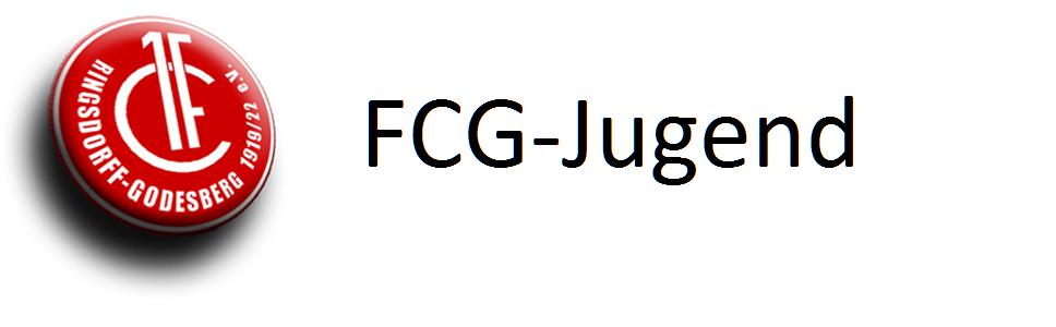 FCG-Jugend