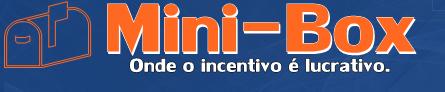 Mini-Box Ads - A melhor forma de incentivo ao bom conteúdo na Internet !
